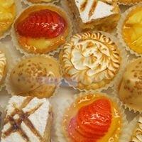 Caicos Bakery - Providenciales