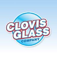 Clovis Glass