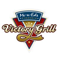 Me-n-Ed's Victory Grill