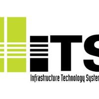 Infrastructure Technology Systems Inc.