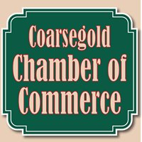 Coarsegold Chamber of Commerce
