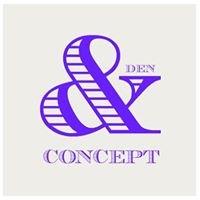 Eden concept
