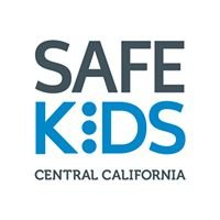 Safe Kids Central California