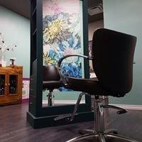 Salon Amara Ltd