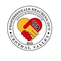 PRO - Central Valley