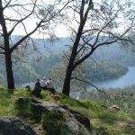 San Joaquin River Trail Council