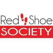 Red Shoe Society San Diego