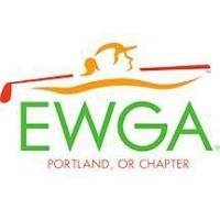 LPGA Women Who Play - Portland, OR