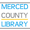 Merced County Library