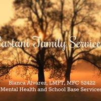 Castani Family Services