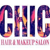 Chic Full Service Salon