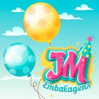 JM Embalagens