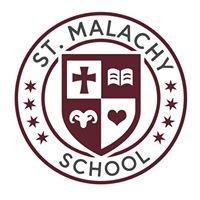 St. Malachy School