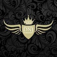 DNJ Entertainment