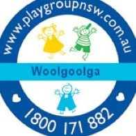Woolgoolga Family Playgroup