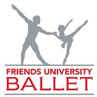 Friends University Ballet
