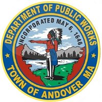 Andover Municipal Services