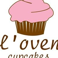 L'Oven Cupcakes