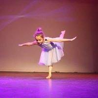 Blitz Dance & Performing Arts