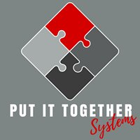 Put it Together Systems