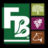 Madera County Farm Bureau