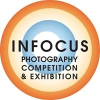 Sonora InFocus Photography Competition & Exhibition