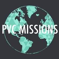 PVC Care / Missions