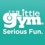 The Little Gym of Millbrae