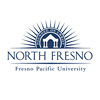 Fresno Pacific University - North Fresno Campus