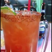Tijuana's Bar & Grill - Authentic Mexican Food