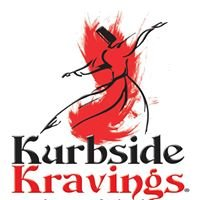 Kurbside Kravings