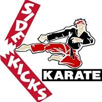 Side Kicks Family Karate