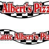 fatte alberts pizza company