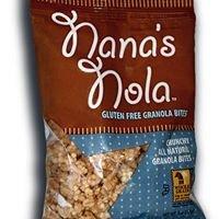 Nana's Nola
