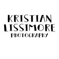 Kristian Lissimore Photography