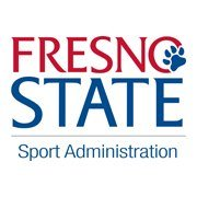 Fresno State Sport Administration