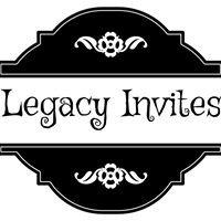 Legacy Invites