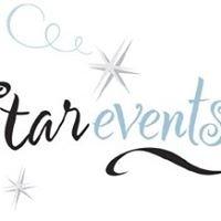 StarEvents