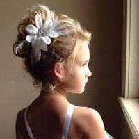 Kathryn Elizabeth Hair & Beauty