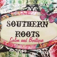 Southern Roots Salon and Boutique