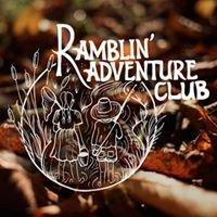 Ramblin' Adventure Club