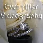 Ever After Videography