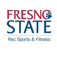 Fresno State Rec Sports & Fitness