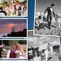 Paphos Weddings Made Easy Cyprus