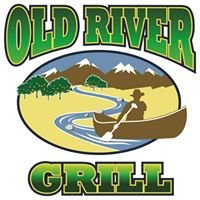 Old River Grill
