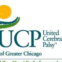 United Cerebral Palsy Association of Greater Chicago