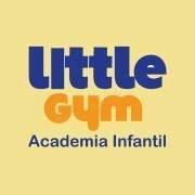 Little Gym Fortaleza 3182-4068