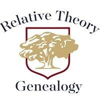 Relative Theory Genealogy