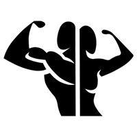 Guaranteed Fitness Plus