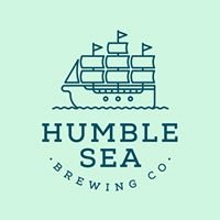 Humble Sea Brewing Co.